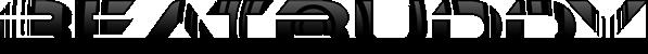 BeatBuddy-Logo